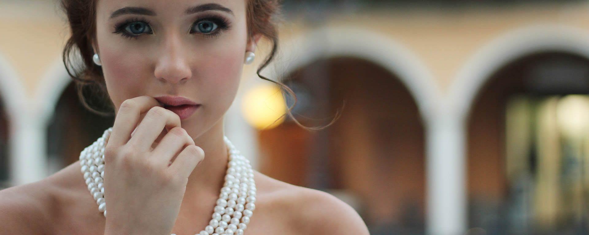 gioielleria-online