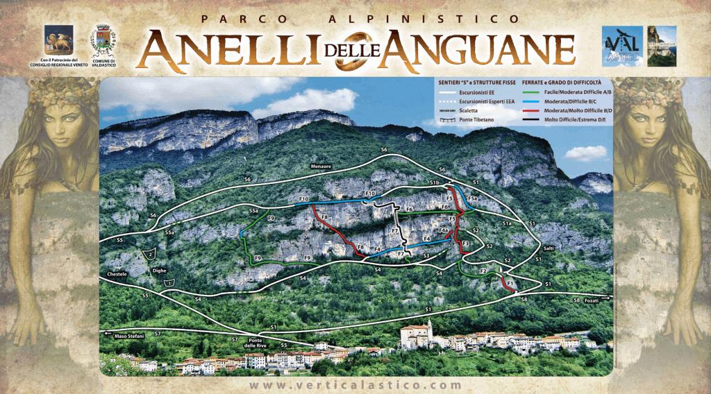 mappa-Cartina-Ferrata-Anelli-Anguane