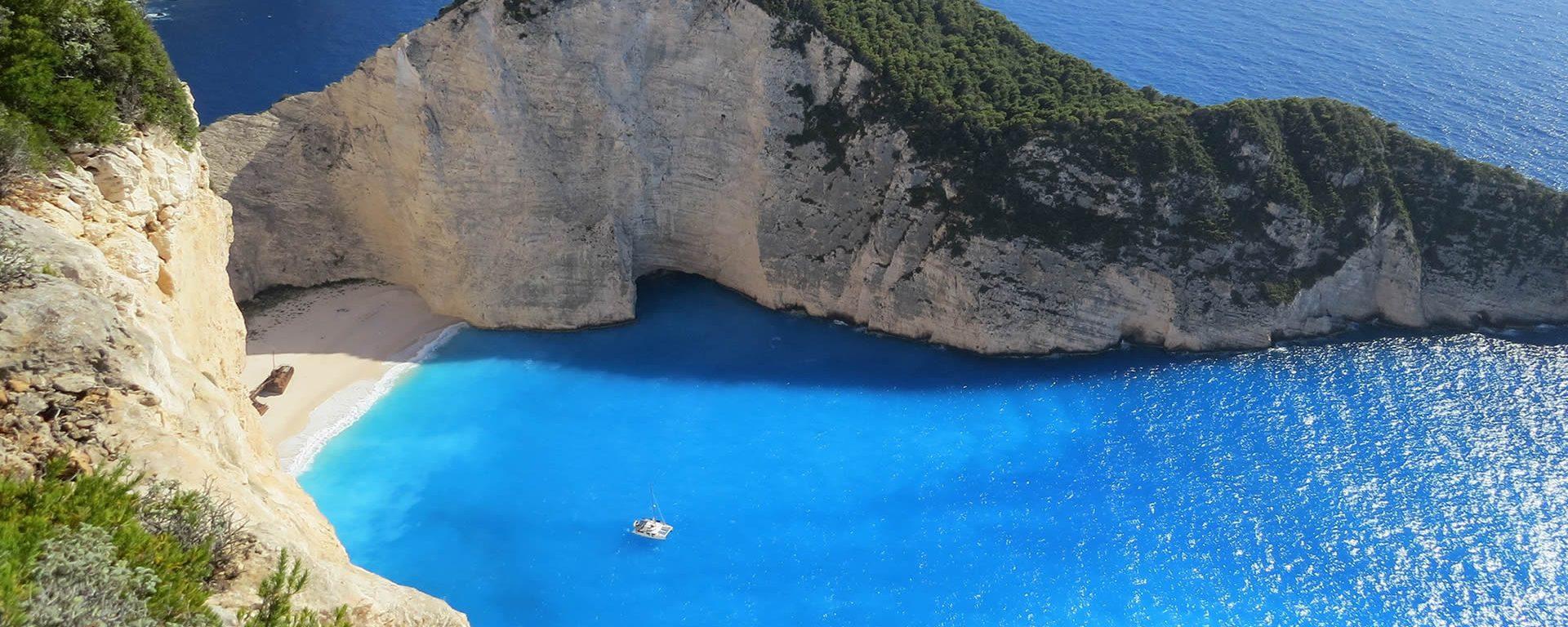 cosa-vedere-in-grecia