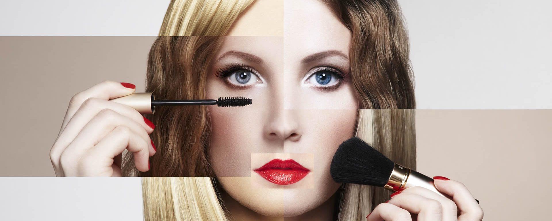 makeup-greenpeace