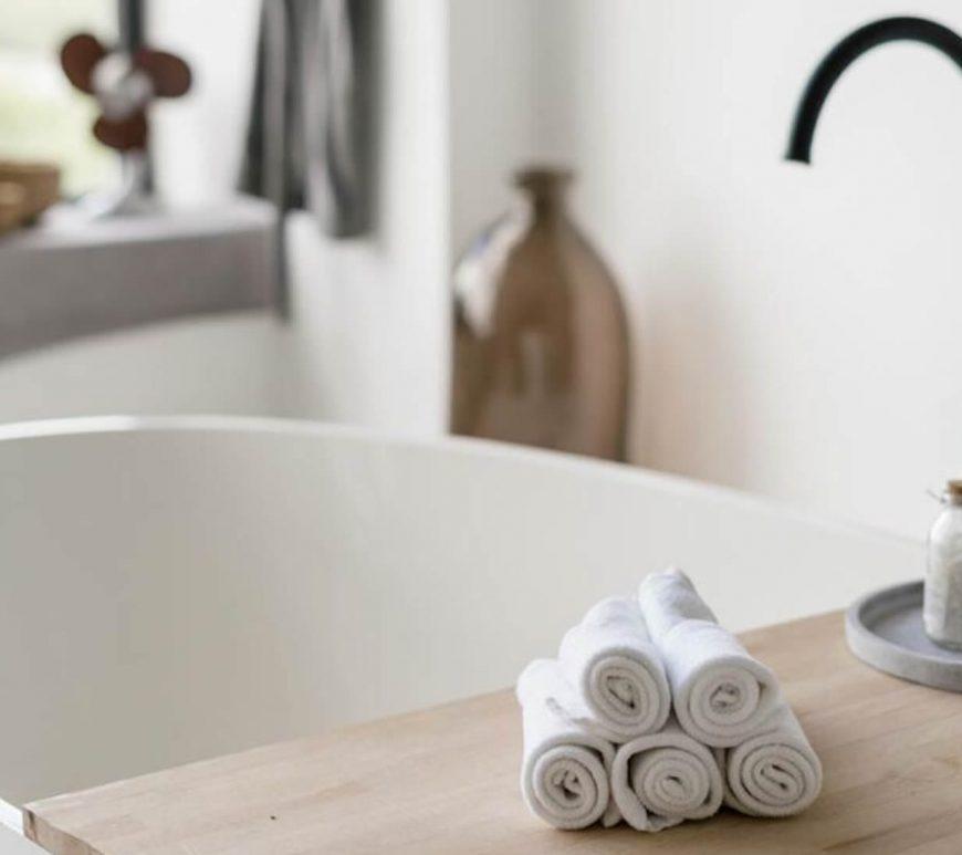 bagno-piccolo