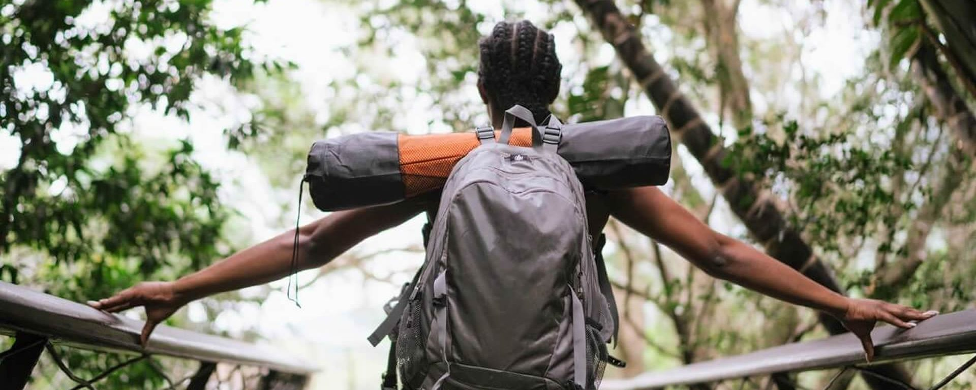 Idee regalo trekking