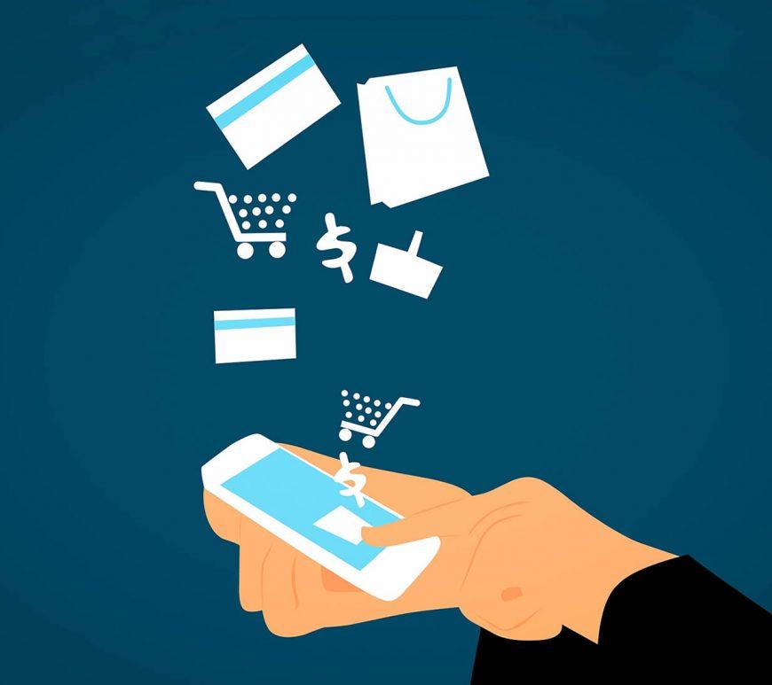 prodotti online